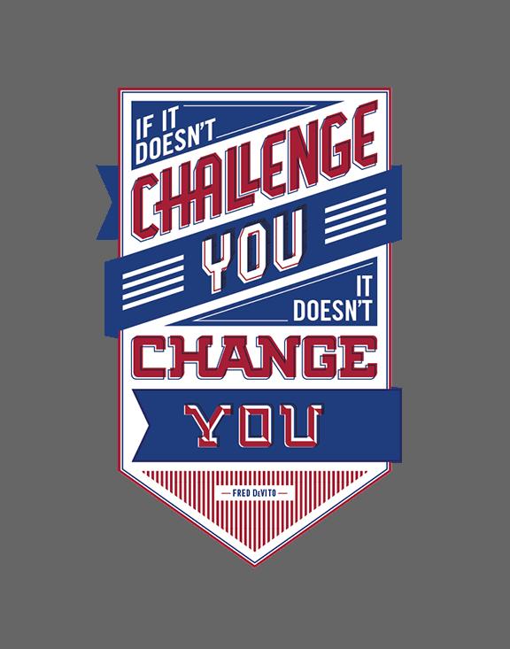 challenge_c1