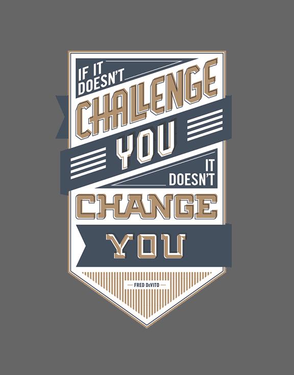challenge_c2