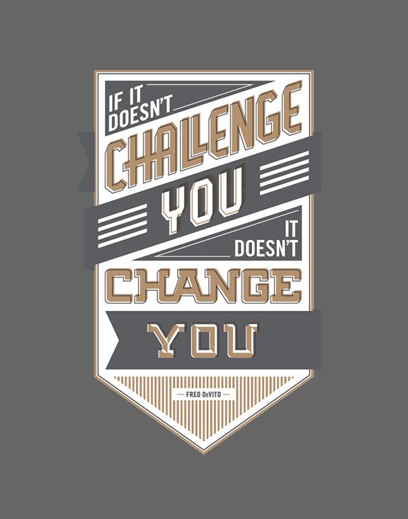 challenge_c3